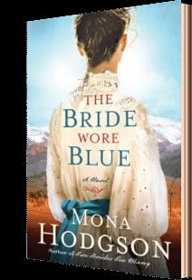 Joe Lando Archives | Mona Hodgson | Mona Hodgson