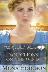 1st of 3 Novellas in The Qilted Heart Series