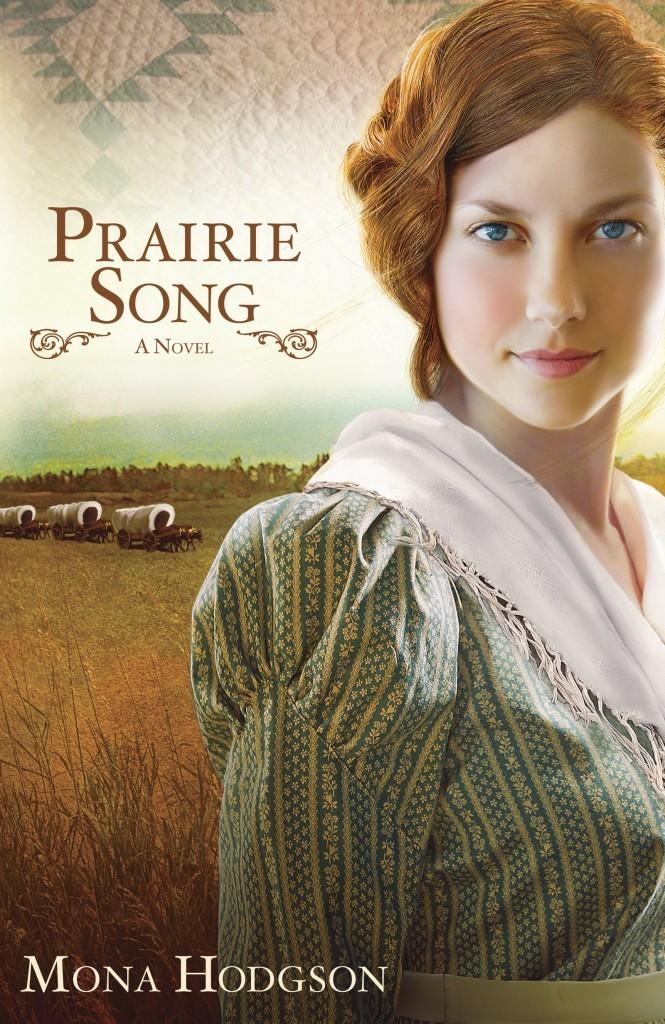 August 6th, Book 1 Hearts Seeking Home Series