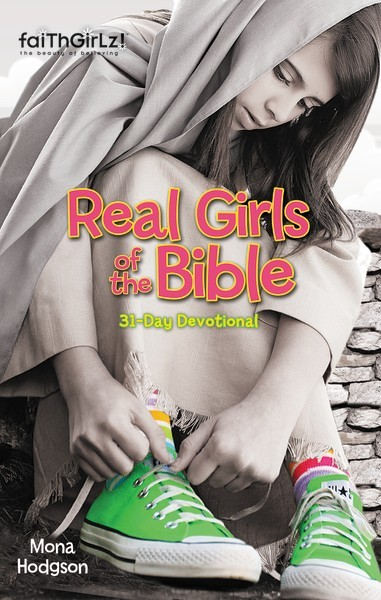 Real Girls 31 Day