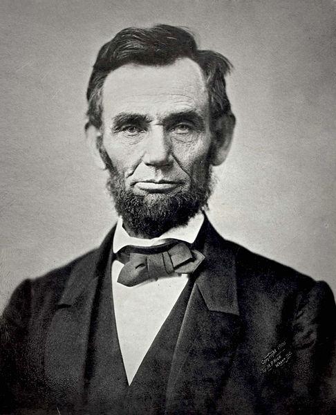 Abraham_Lincoln_November_1863[1]