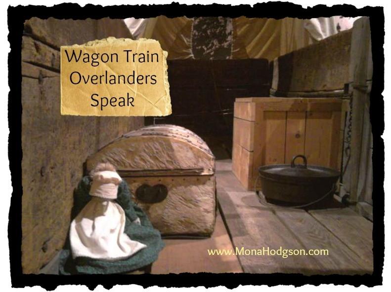 gateway-wagon-blog-pic