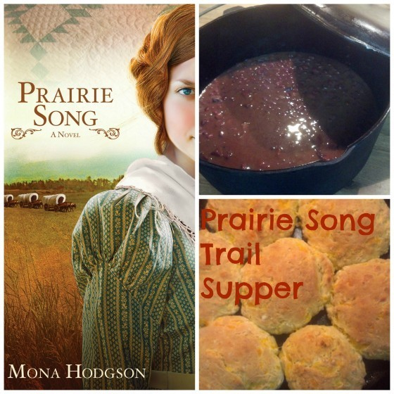prairie-song-food-collage-blog