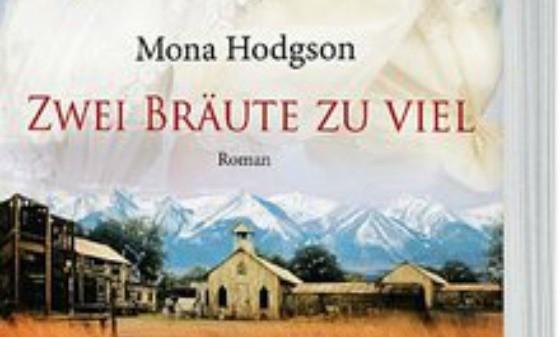 816789_Mona-Hodgson-Zwei-Braeute-zu-viel Cropped