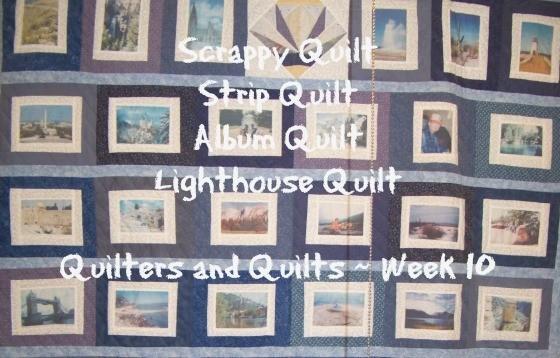 Juanita Quilters Banner