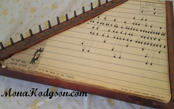Zither Cropped 2