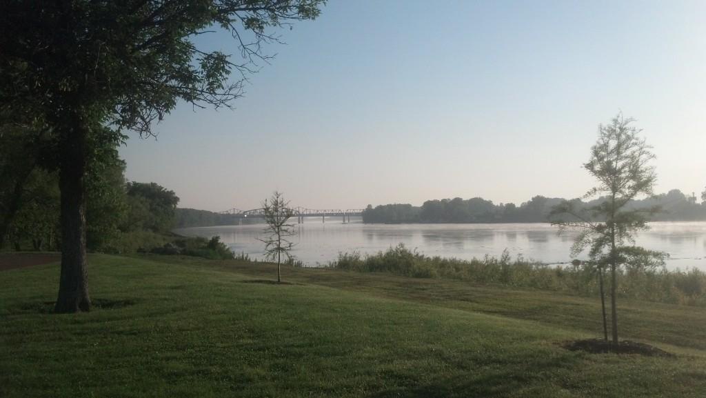 SC River 3