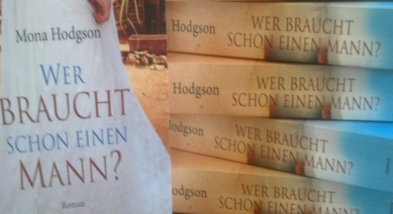 Too Rich for a Bride, now available in German Translation. Paperback or ebook!