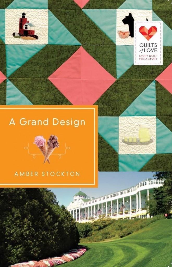 A Grand Design_frontcover