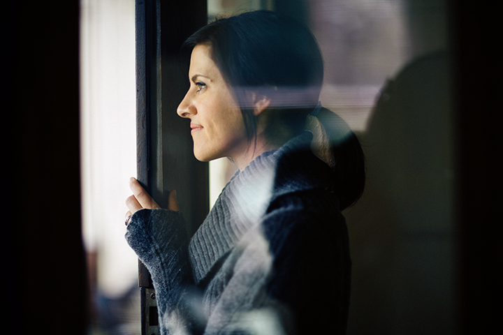 What Everyone Should Know About Panic Attacks www.monahodgson.com