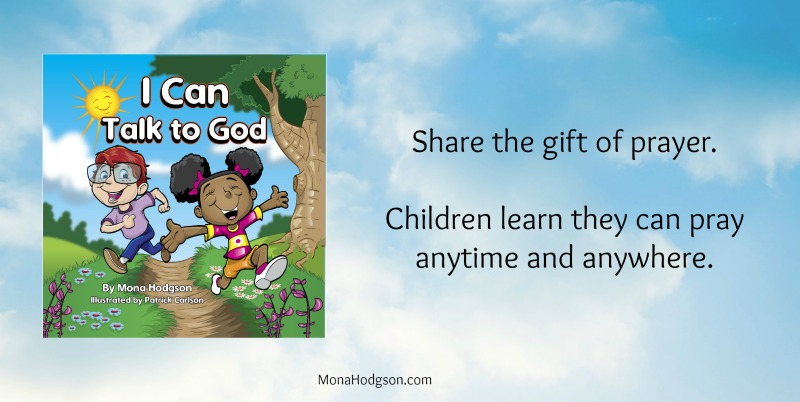 New Book Release Day www.monahodgson.com