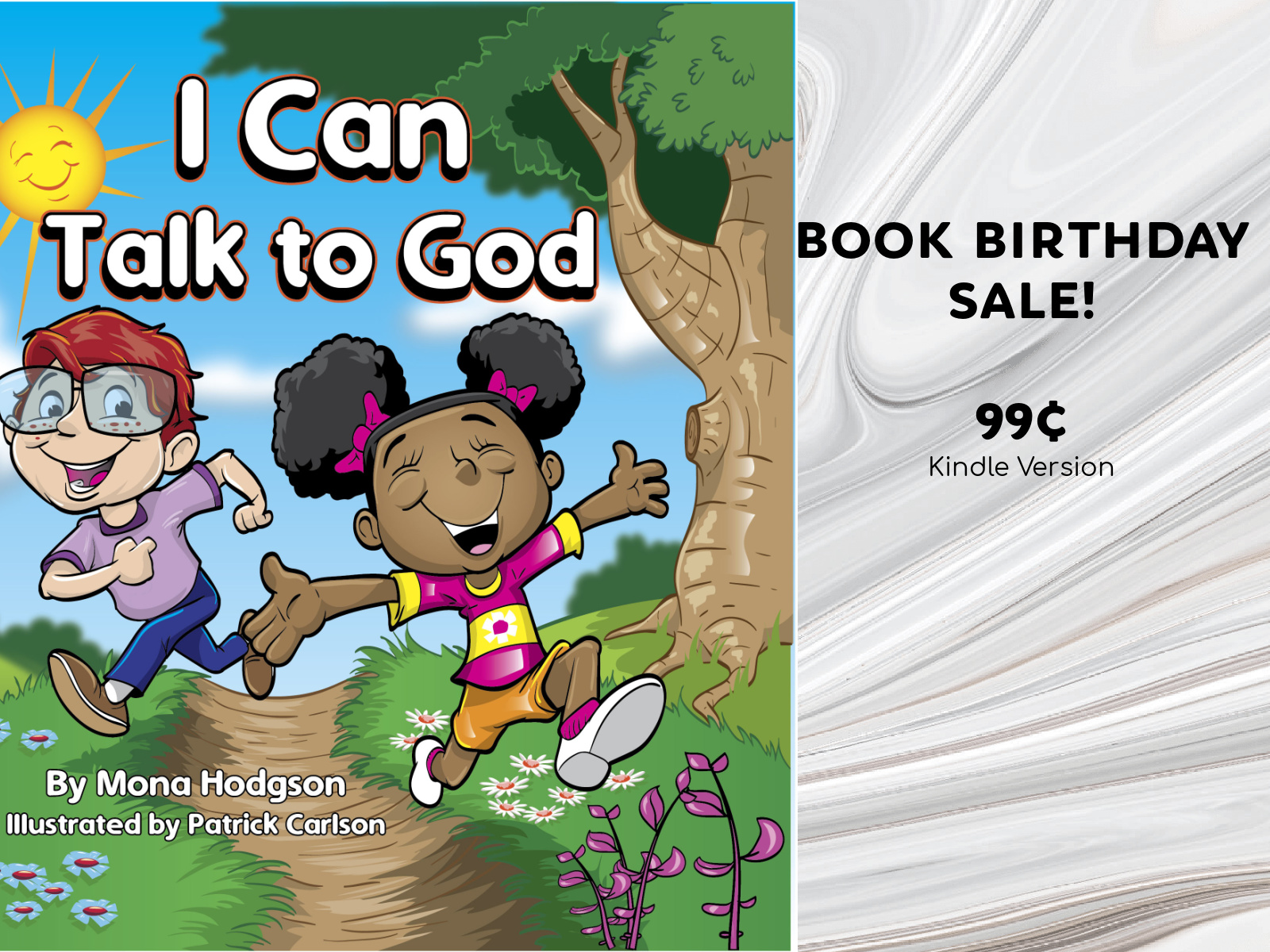 Book Birthday Sale and Free Resources www.monahodgson.com